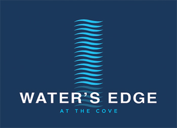 Waters Edge Condominiums