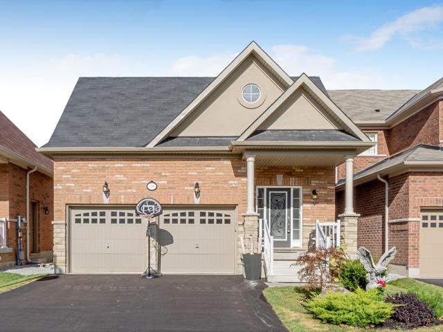 19 Wildflower Lane, Halton Hills