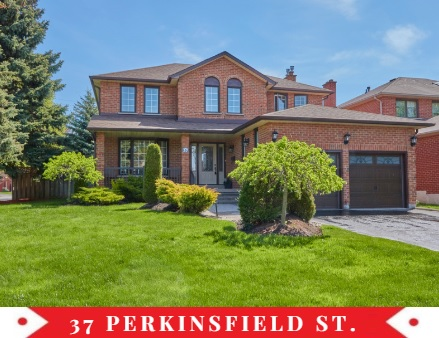 37 Perkinsfield St, Whitby