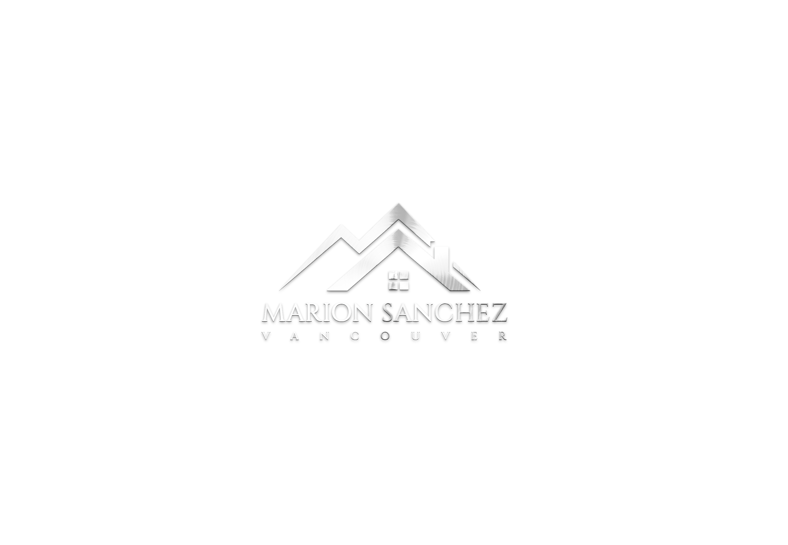Contact Marion Sanchez for Property Advisory Matters