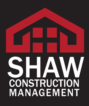 Shaw Construction