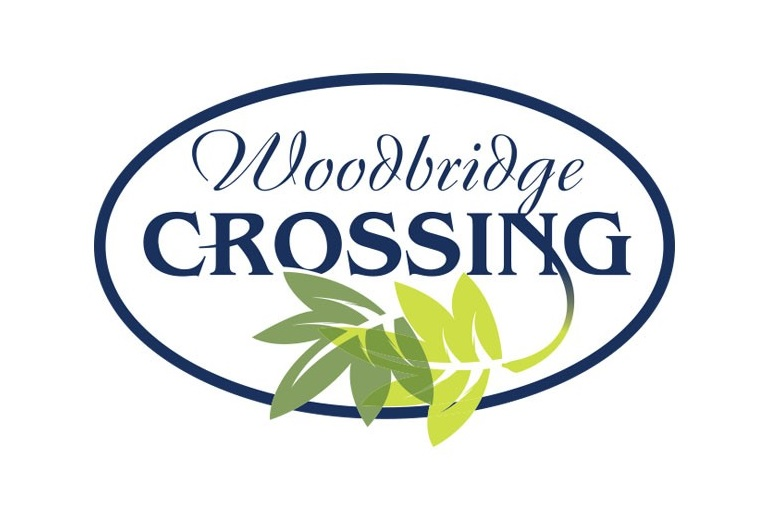 Woodbridge Crossings
