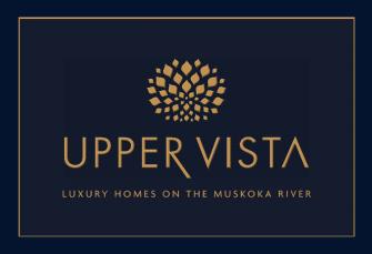 Upper Vista Muskoka