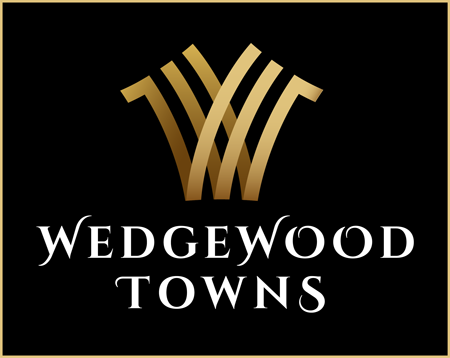 Wedgewood Towns