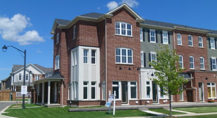Exclusive Waterdown Listing with Guaranteed Real Estate Services Inc.