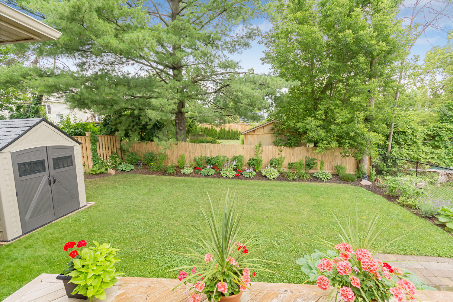Listing W4425772 - Thumbmnail Photo # 73