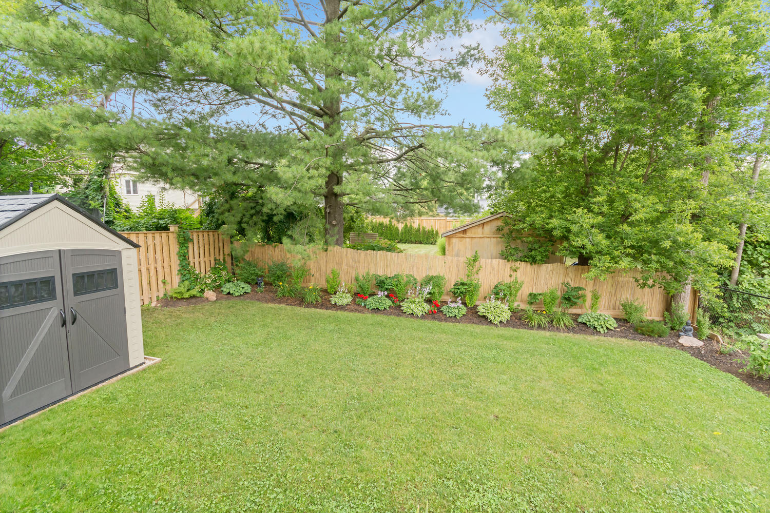 Listing W4425772 - Thumbmnail Photo # 74