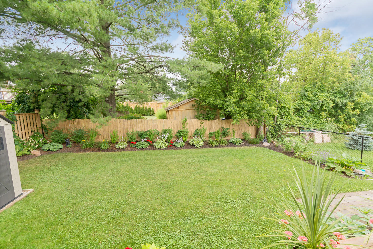 Listing W4425772 - Thumbmnail Photo # 75