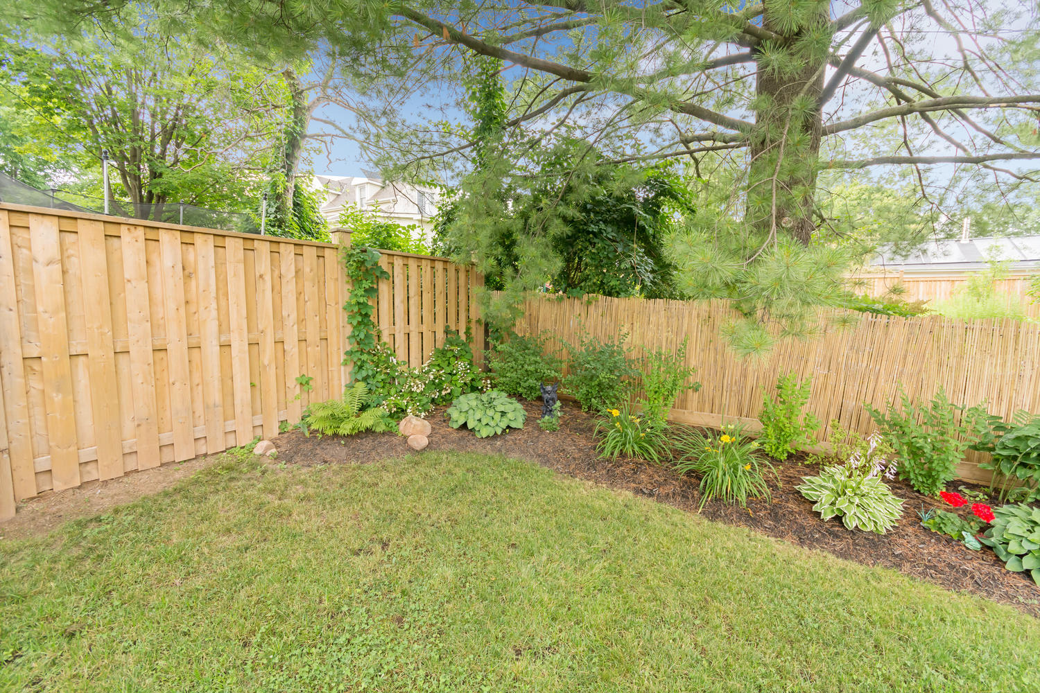 Listing W4425772 - Thumbmnail Photo # 76