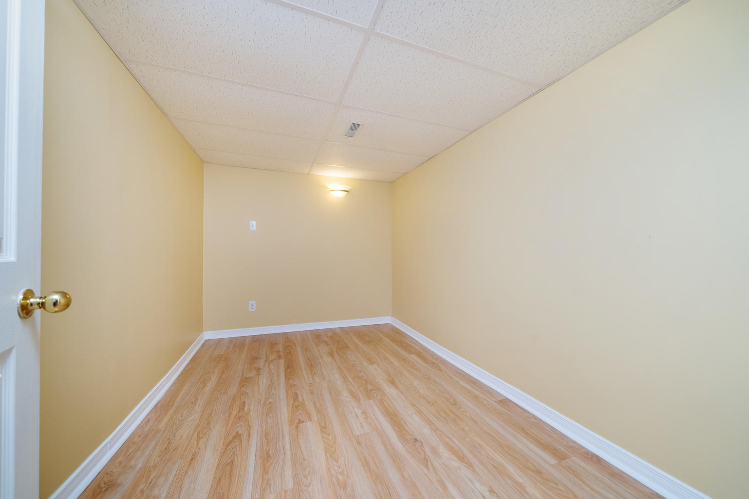 Listing W4467721 - Thumbmnail Photo # 28