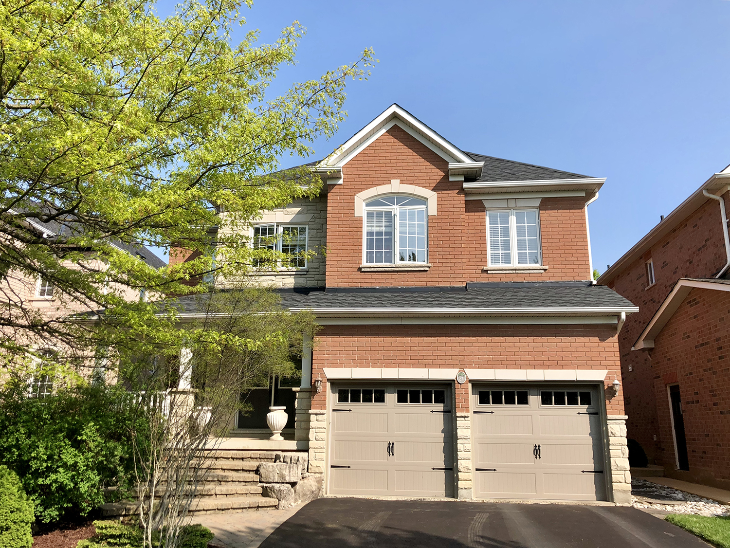 21 North Ridge Cres, Halton Hills