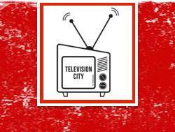 Television City Condos