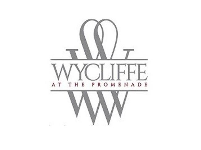 Wycliffe at the Promenade Condos