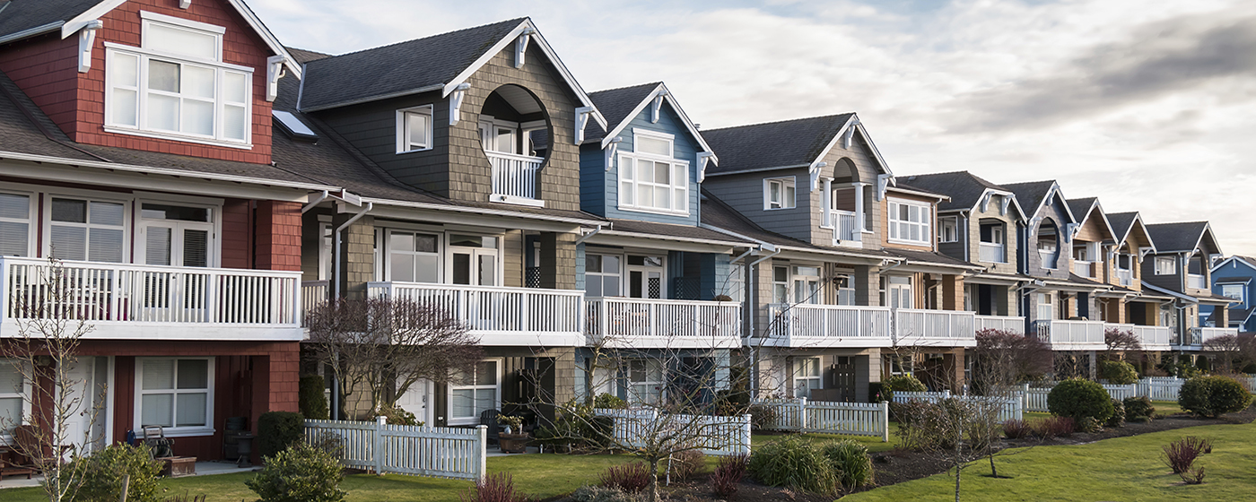 The Manors of Claireville-Townhomes Coming Soon