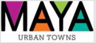 Maya Townhomes Coming Soon Brampton - Mayfield & Bramalea