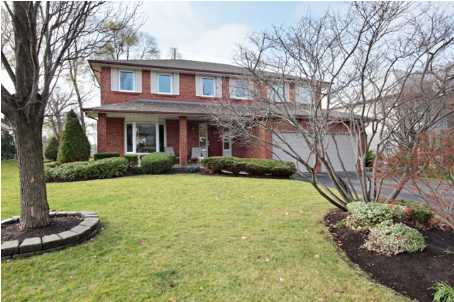 4038 Bridlepath Trail