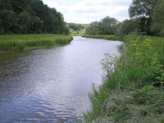 97 River Road