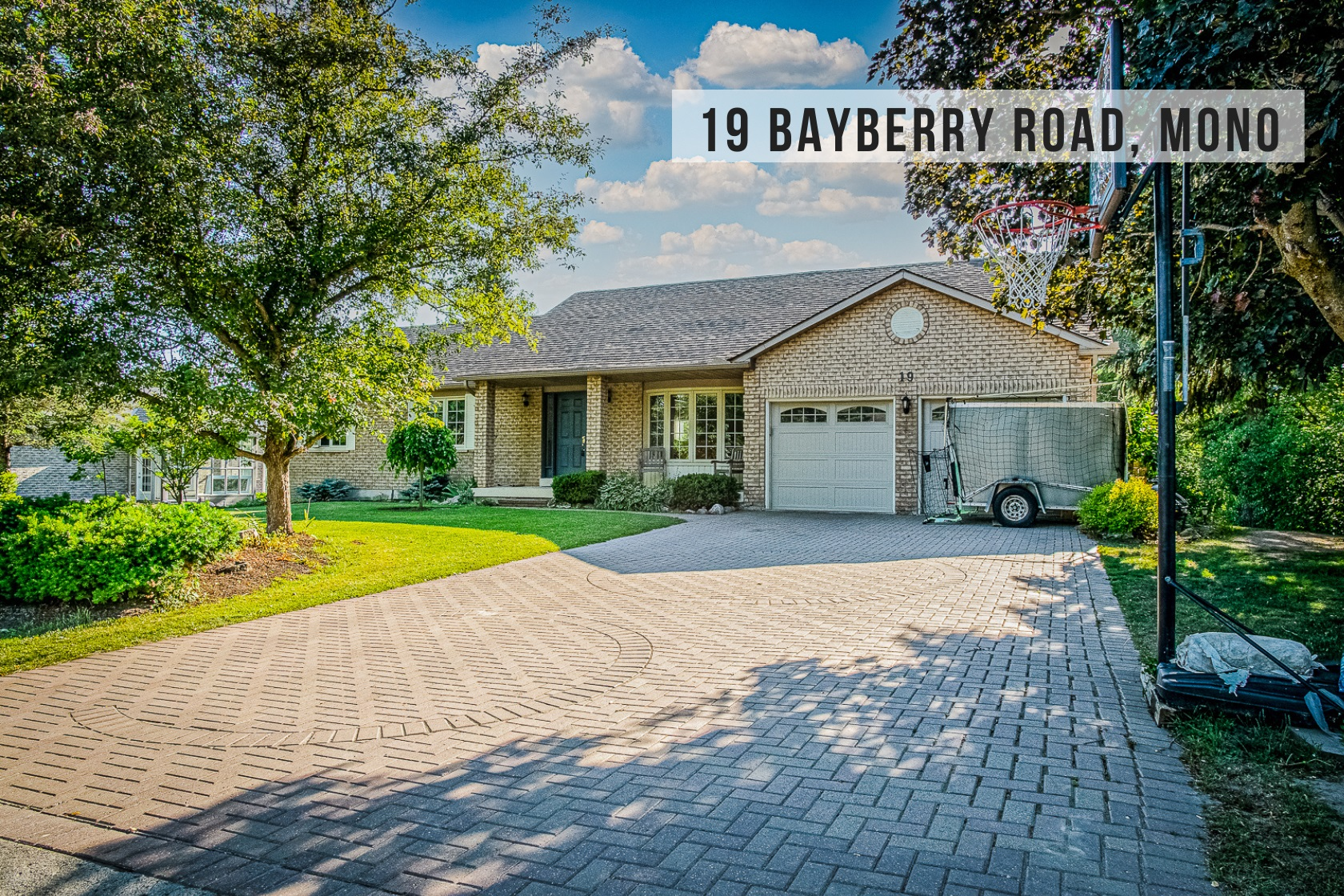 $1,399,990 • 19 Bayberry Rd