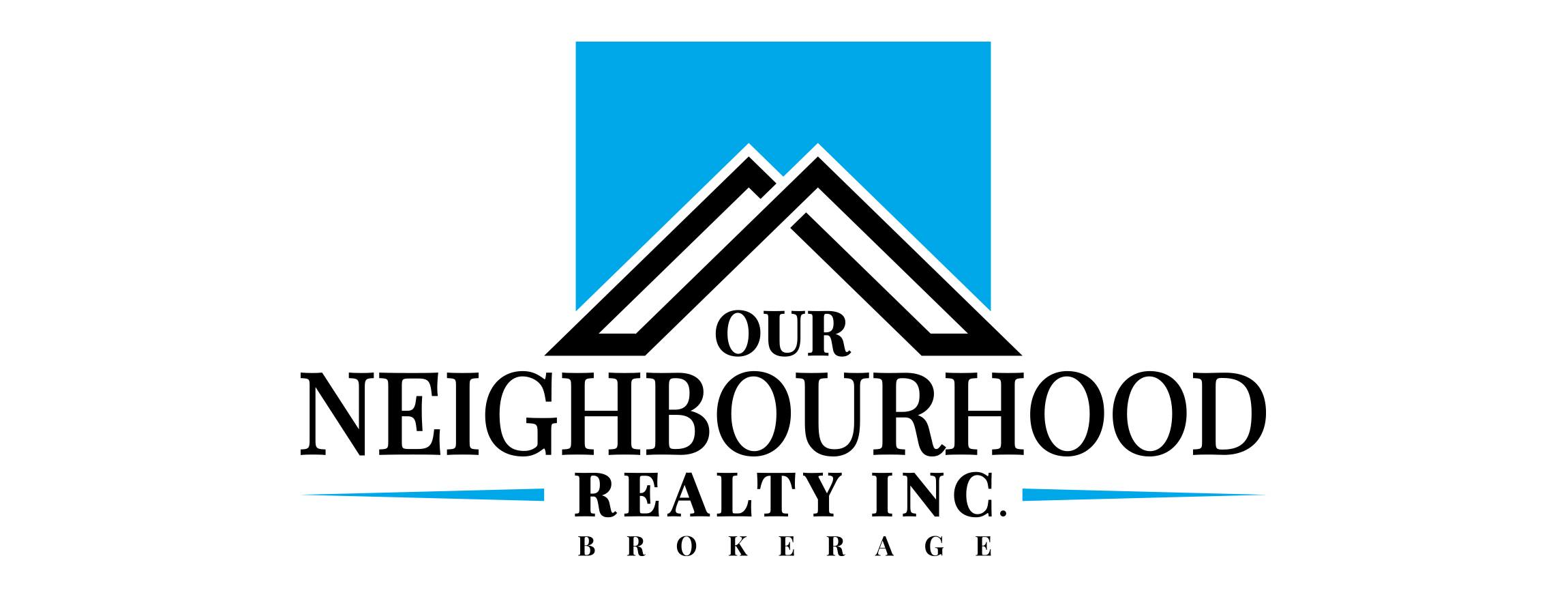 Searching for listings in Scugog