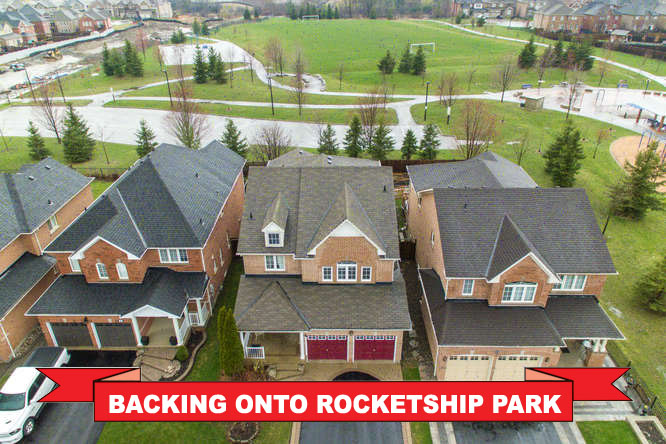 10 Baycliffe Dr, Whitby
