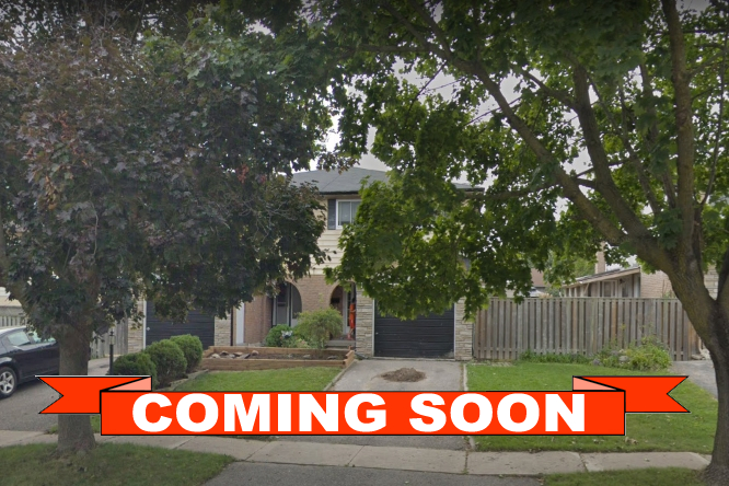 103 Lawrence Cres