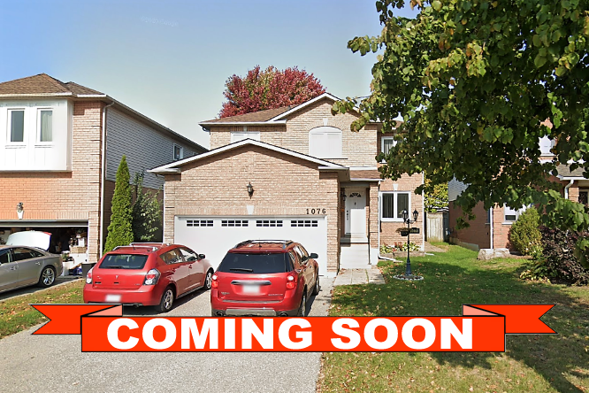 1076 Beaver Valley Cres