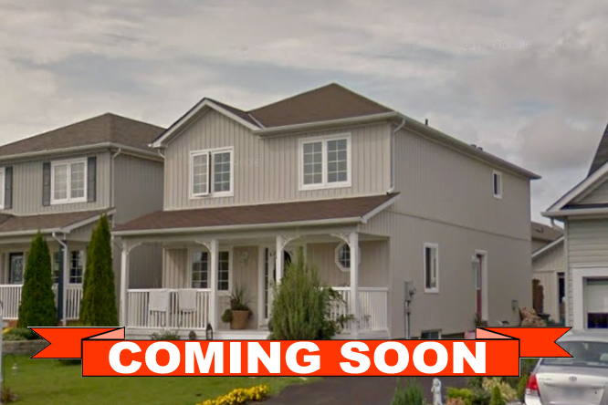 22 Jarvis Dr