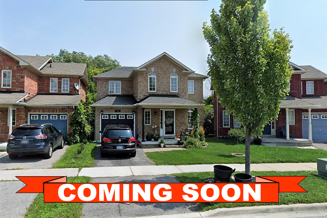 25 Angier Cres