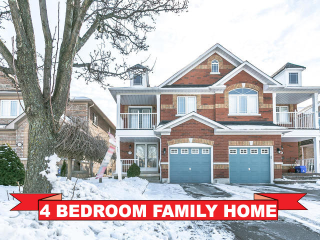 29 Harty Cres
