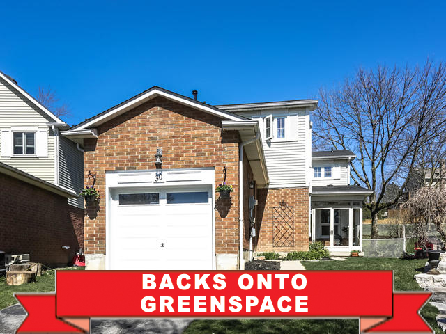 30 Frost Dr