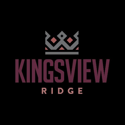 Kingsview Ridge