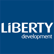 Liberty Development logo