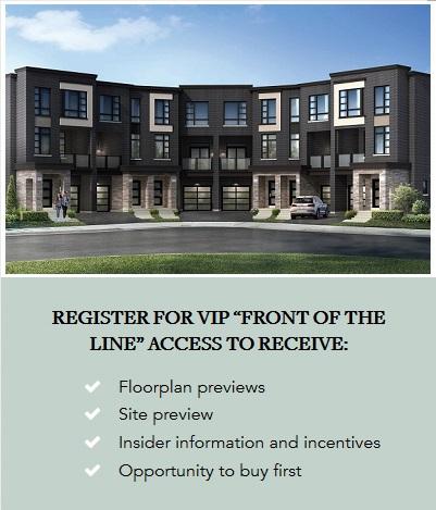 Register for VIP