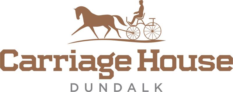 Carriage House Dundalk
