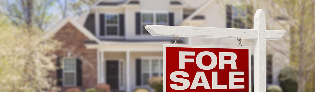 Cambridge Homes for Sale