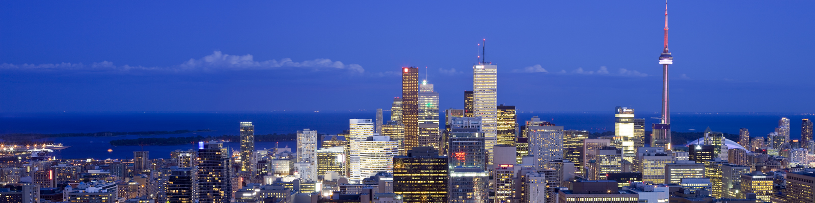 What is Happening to the Housing Market in Toronto?
