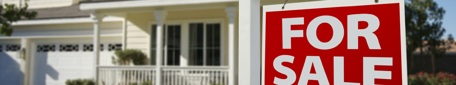 The 7 Deadly Mistakes Most Homesellers Make