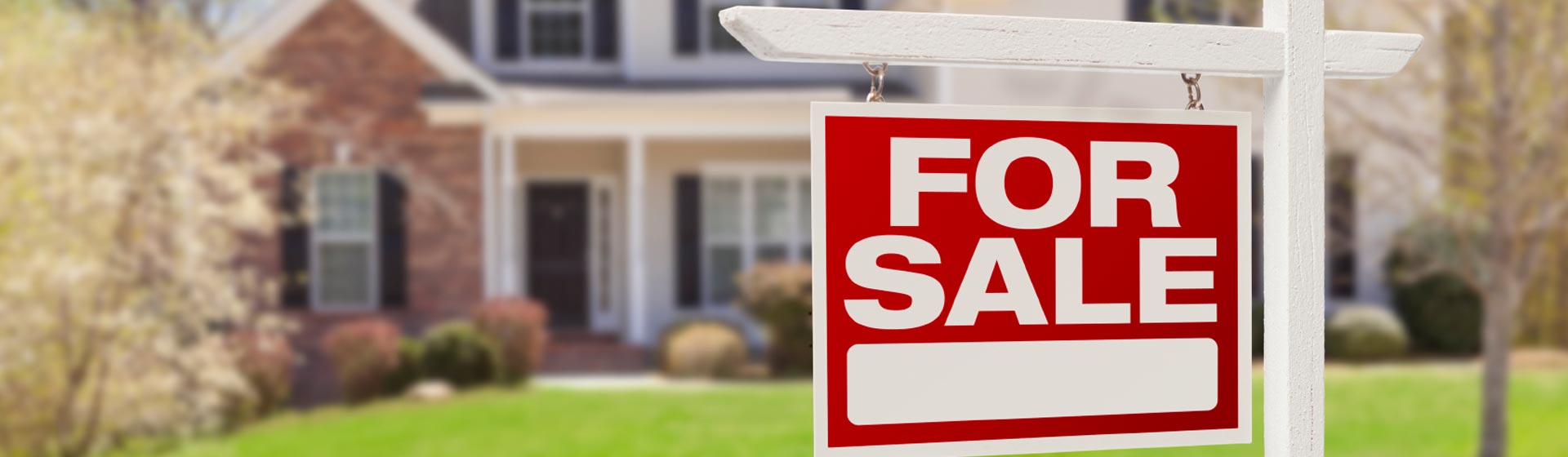 Home Sellers Guide to Prep The House For Sale