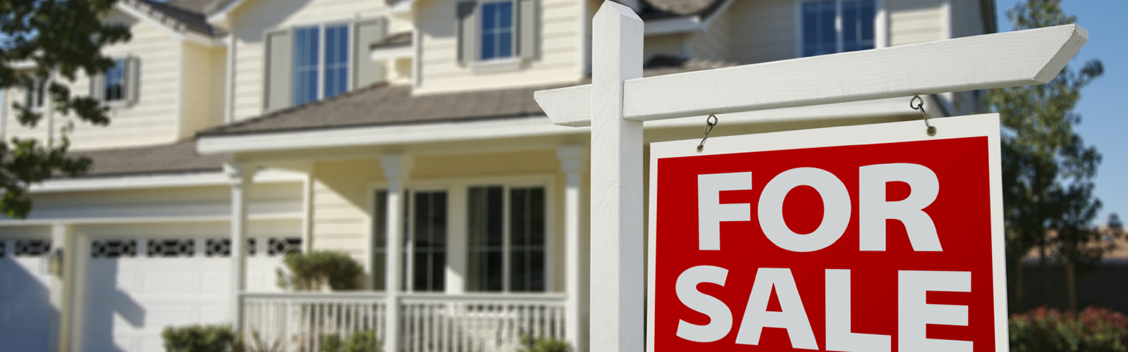 Home Sellers Common Mistakes (Part 2)