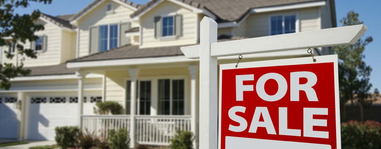 5 Killer Tips on Selling Your Home Quickly For the Highest Possible Price