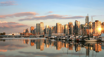 Yaletown Condos for Sale | Yaletown Real Estate & Homes