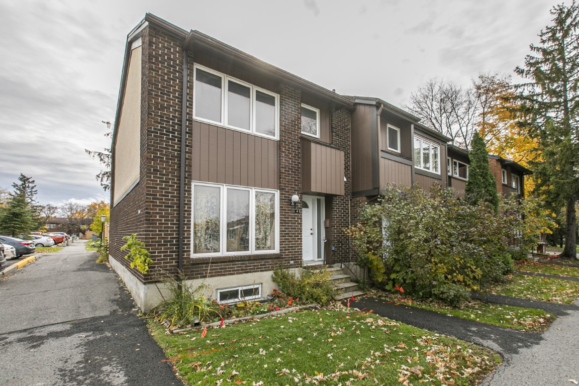 2111 MONTREAL RD #4