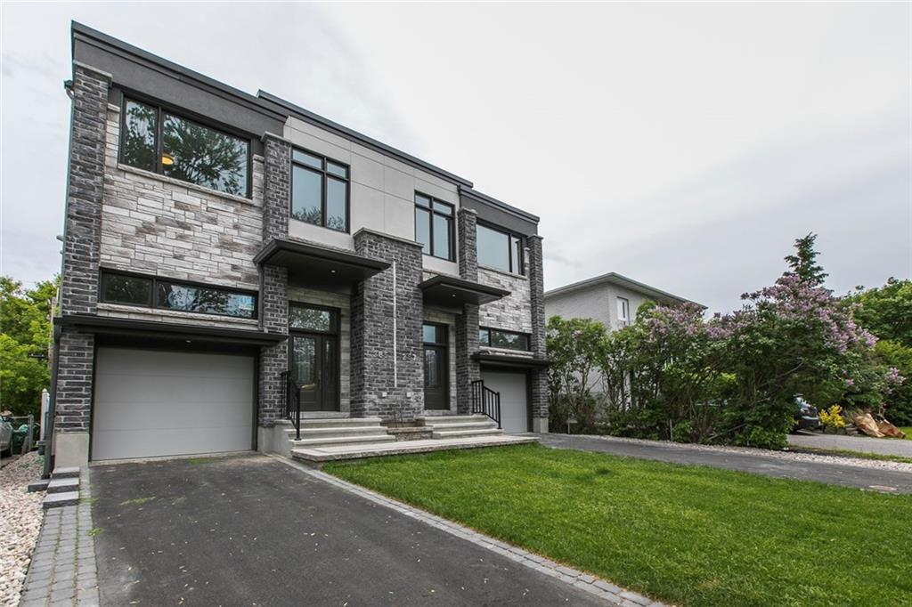 287 Zephyr Avenue | Stunning 4 plus 1 bedroom home in Britannia