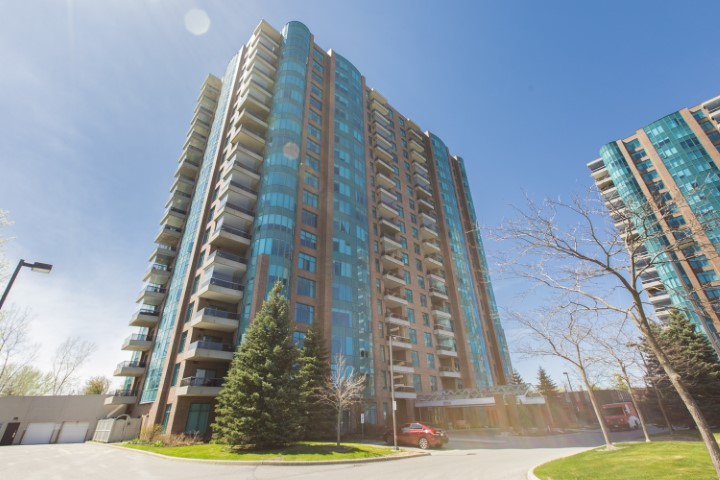 3590 Rivergate Way, Suite 506