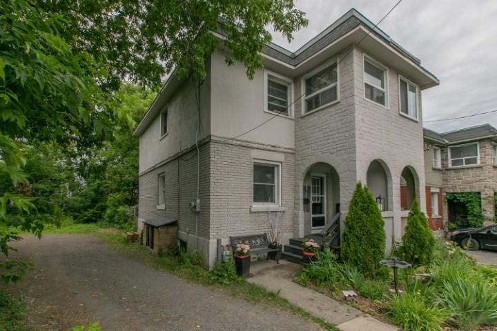 502 Parkdale Avenue