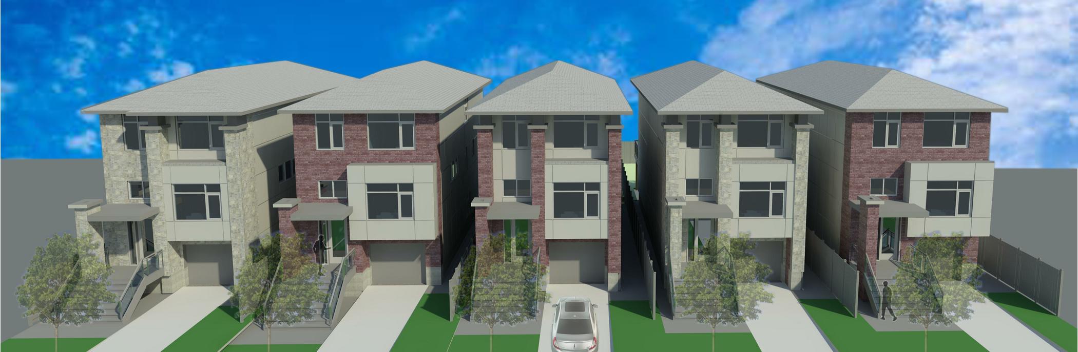 8 Melville Dr | Custom Build Home in Barrhaven