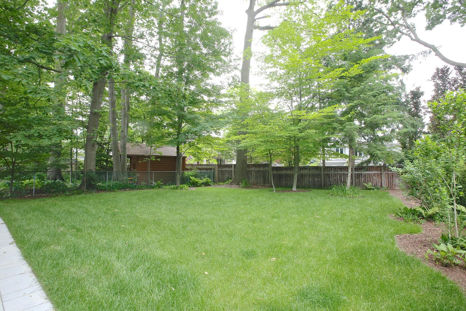 Listing W4504736 - Thumbmnail Photo # 27