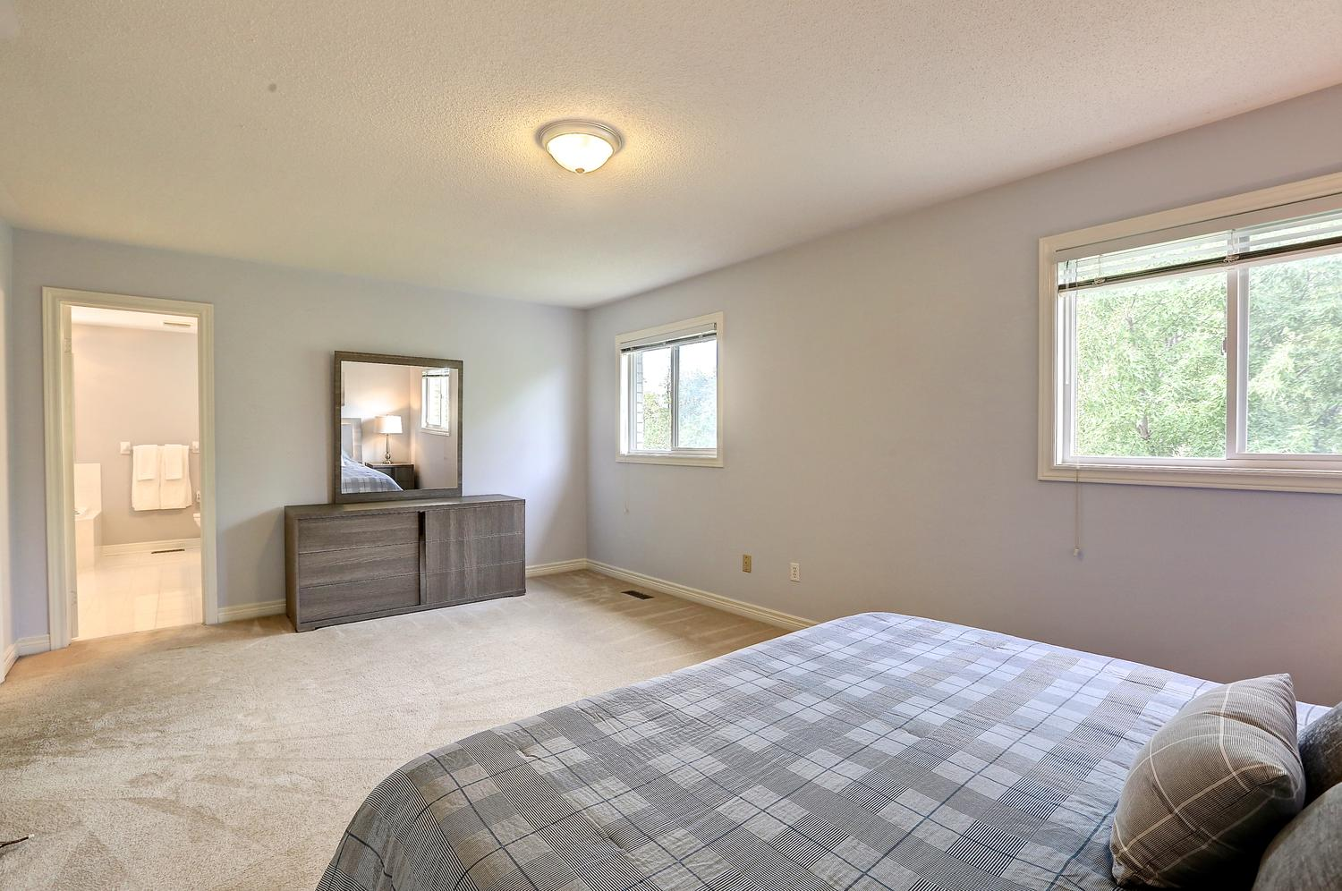 Listing W4247511 - Thumbmnail Photo # 19