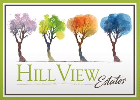 Hillview Estates