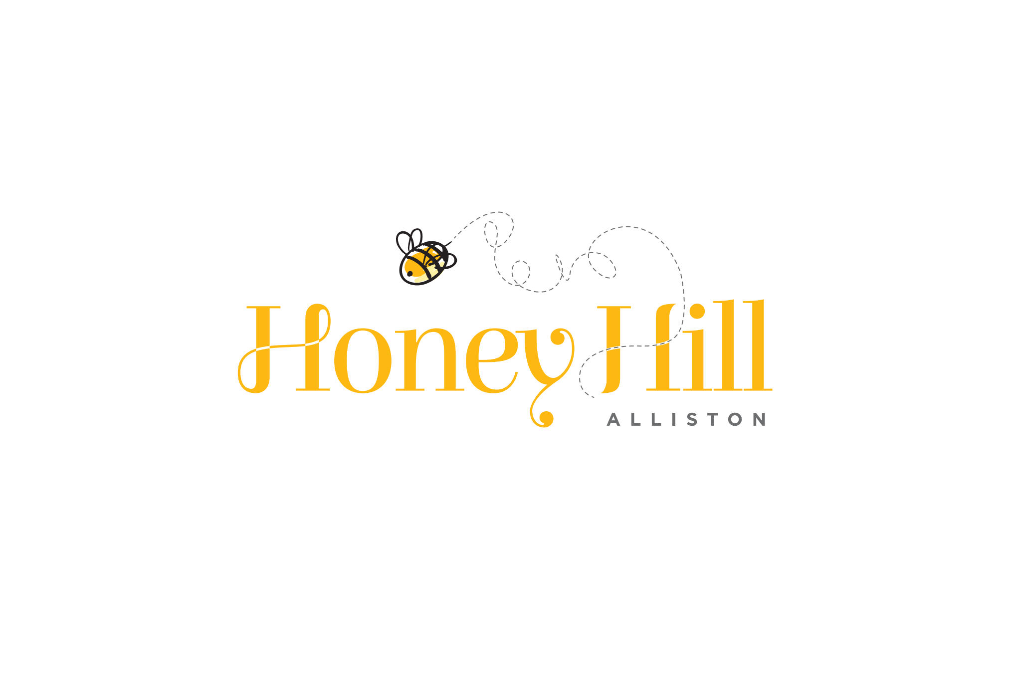 Honey Hill